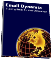Email Dynamix
